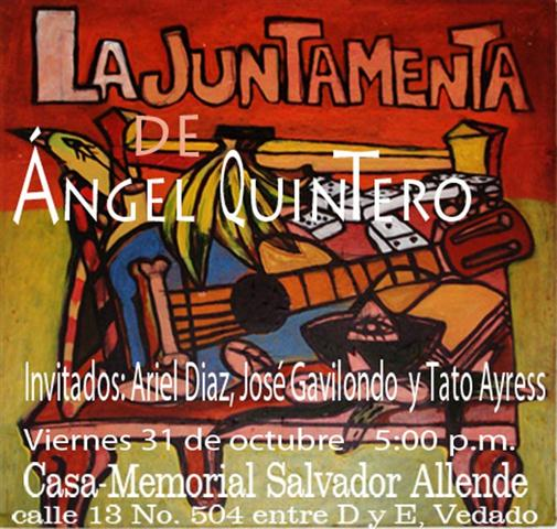 la juntamenta  oct 2014 (Small)