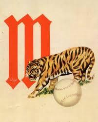 tigresmarianao
