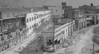 01Intervención en la fachada por la Unite Fruit Co.Década de 1940 (Custom)