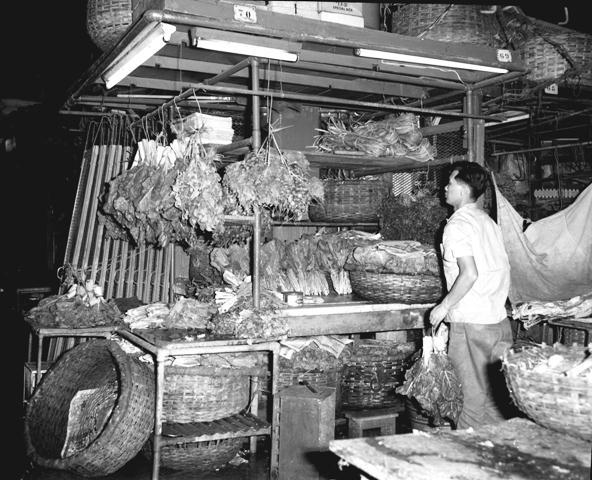 Mercado Único