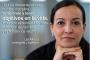 2014-11-25 11-03-34_RV_ Lizt Alfonso en 25 líderes 25 voces por la niñez - Mensaje (HTML)