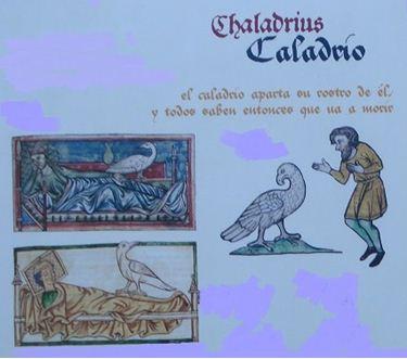 2014-11-28 13-11-02_21  Bestiarios medievales y otros Nov  14 - Microsoft Word