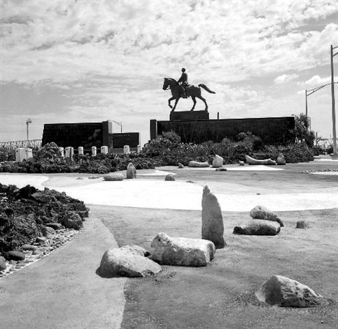 46104 1959 ago4 Parque Calixto García en Malecón y G (Small)