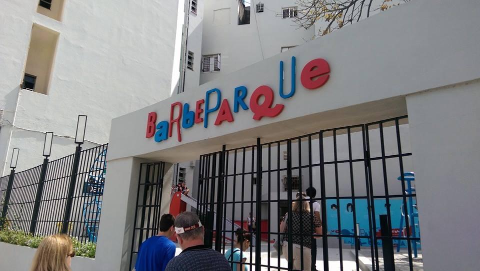 Artecorte-Park-Project_BarbeParque