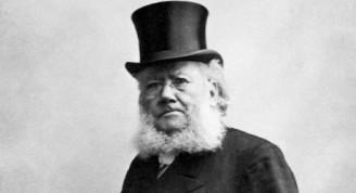 Henrik-Ibsen-006