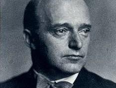 Kleiber-Erich-2