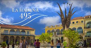 La Habana 495