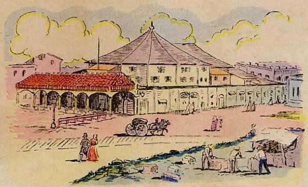 Teatro Villanueva 1