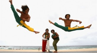 capoeira_0x440