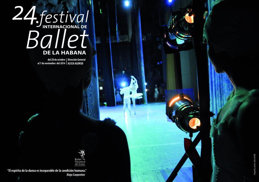 cartel_24_festival