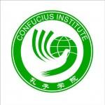 confucio_logo (Small)
