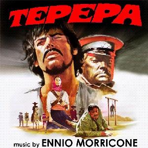 legendtepepa