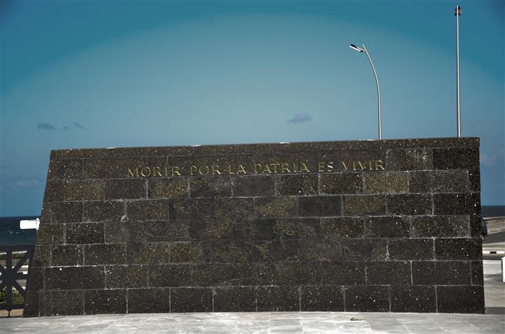 monumento a calixto garcia 2 (Small)