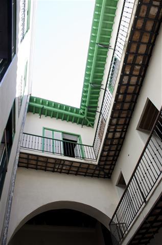 nueva casa de la poesia 1 casa del marq de arcos (2) (Small)