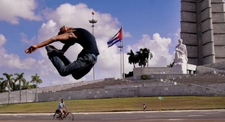 osiel-plaza