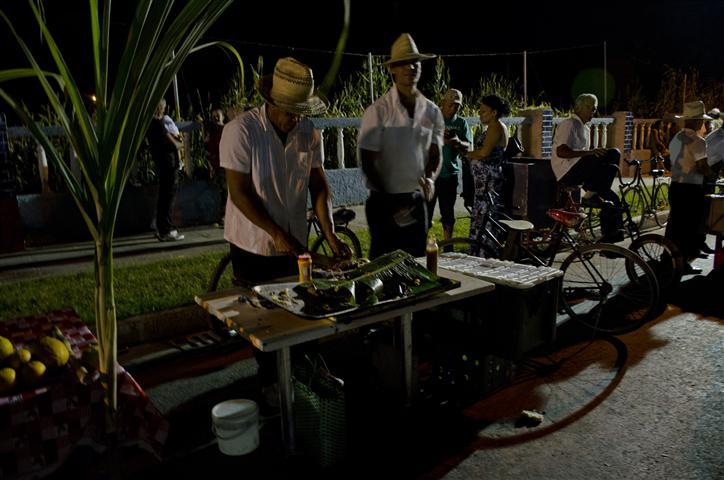 recorrido por la cubania 4 (Small)