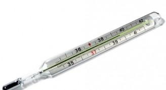 termometro_mercurio