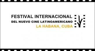 Festival de cine-g