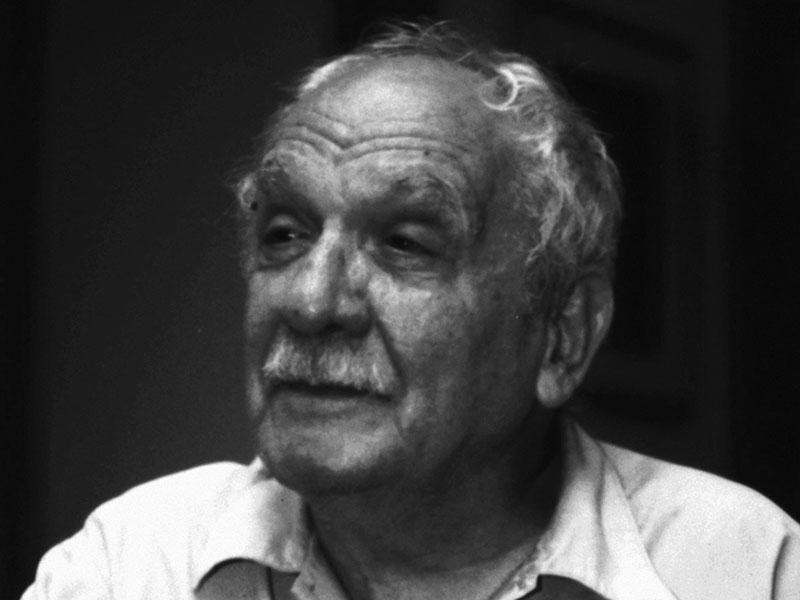 Julio Girona