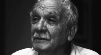 Julio Girona 1