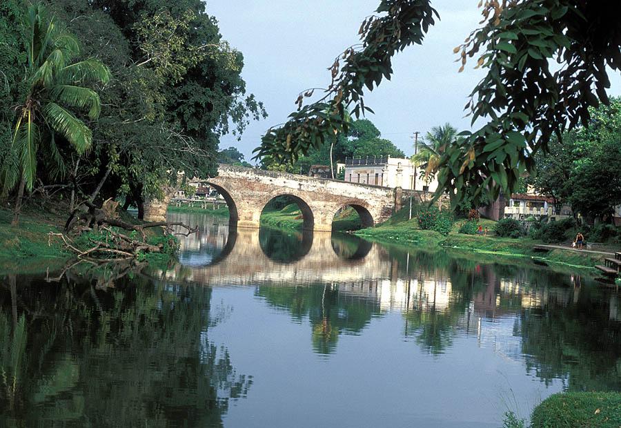 Puente_Yayabo_Sancti_Spiritus_Cuba