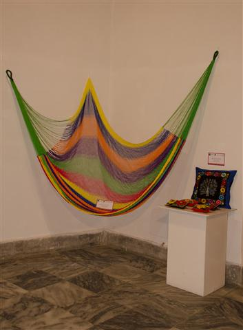 casa mexico 2 (Small)
