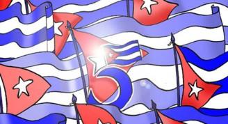 cinco-banderas