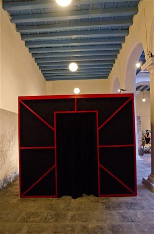 expo 3 (Small)