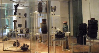 g-reabre-museo-de-la-ceramica-contemporanea-cubana-246