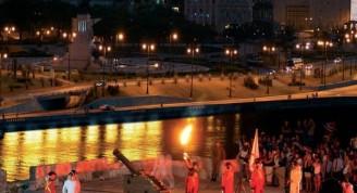 havana-overnight-con-ceremonia-del-canonazo_5