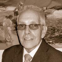 Doctor José Ramón Linares Ferrera
