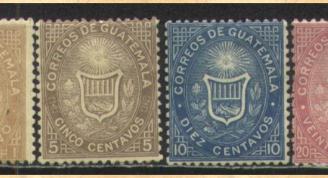 sellos-postales-18711