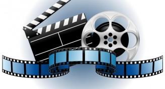 video_cine_10 (Small)