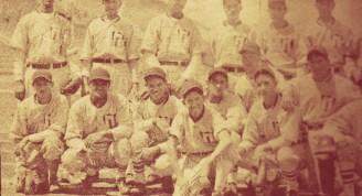 1-equipocuba-1938