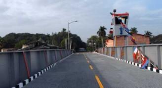 3-puente-hierro-3(1)