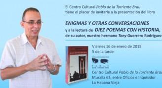 Invitación-Presentacion-de-Tony-Guerrero-580x289