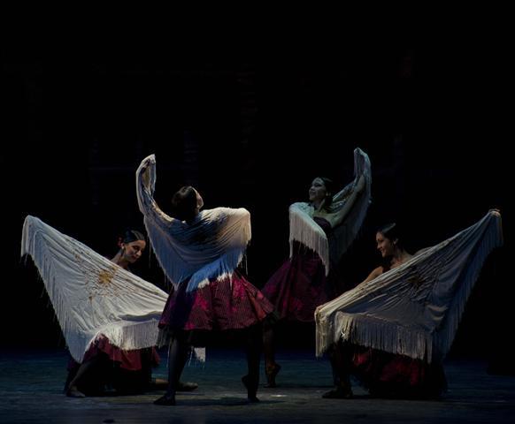 ballet español de cuba 1 (Small)