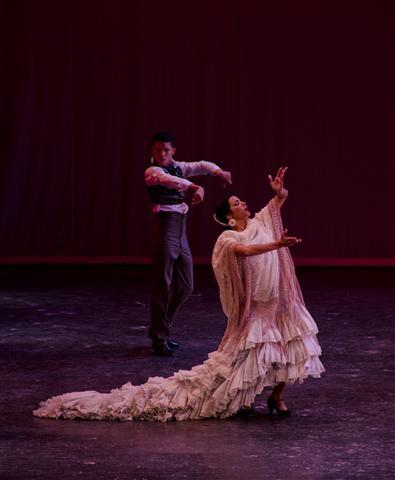 ballet español de cuba 10 (Small)