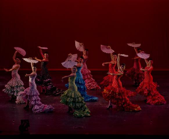 ballet español de cuba 30 (Small)