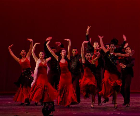 ballet español de cuba 51 (Small)