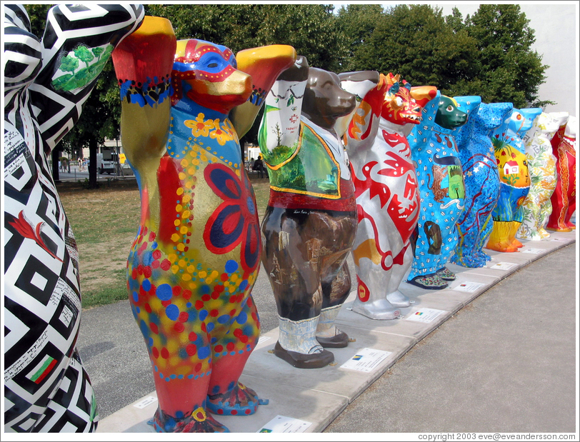 berlin-bears-large