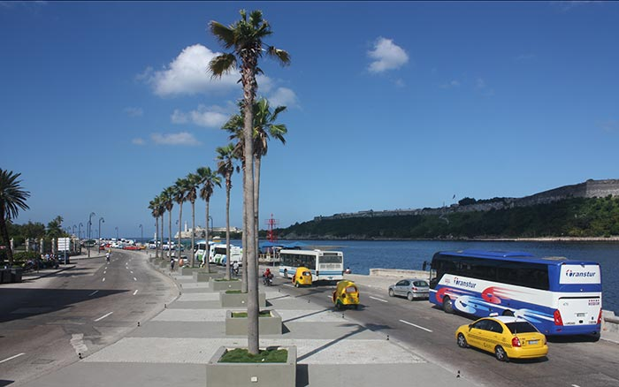 buses-turismo-ave-puerto_0