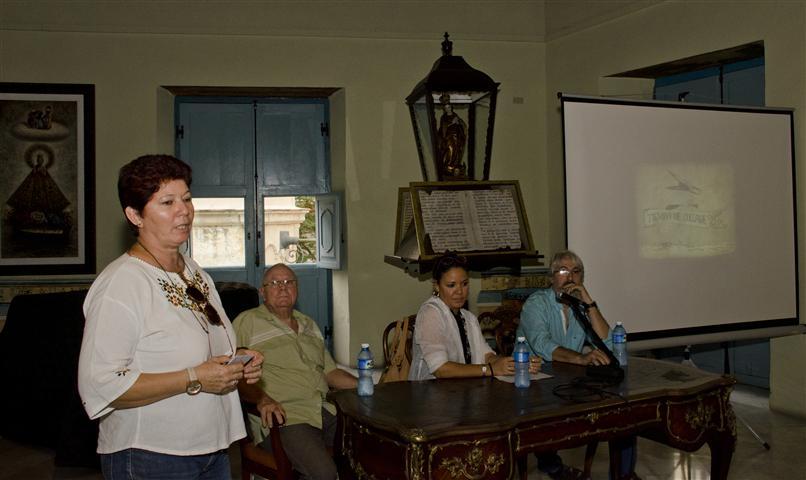 conferencia habana radio 8 (Small)