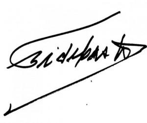 firma-de-fidel-castro-26-enero-2015-300x250
