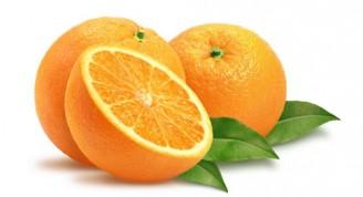 frutas-y-hortalizas_jul2011a