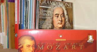 mozartiano grande 7 (Small)