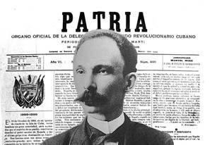 periodico-patria-jose-marti4f4fdd18c24ad