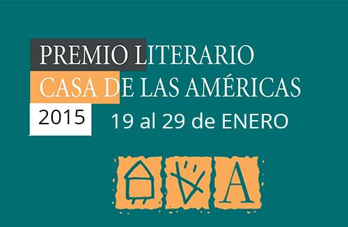 premio_casa_de_las_americas
