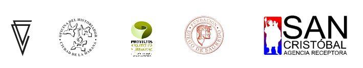 2015-02-19 11-31-02_I  Comunicación  XII JORNADAS TECNICAS 2015 [Modo de compatibilidad] - Microsoft