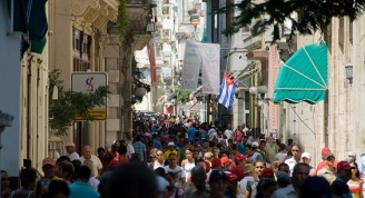 Compras-La-Habana
